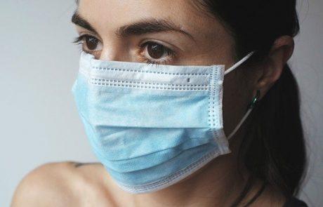 מרכז המחקר של הכנסת חושף:משרד הבריאות ביצע רק 32346 בדיקות